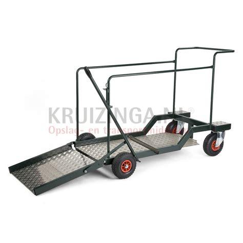 Bettdecke 2m X 2m by Schoonmaakwagen Afval En Reiniging Transportwagen Voor 2 X