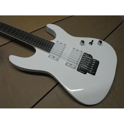Guitar Jackson Dinky Custom on sale custom shop jackson guitar custom shop