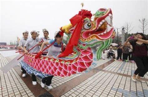 dragon boat kilcock phone number bartcop entertainment archives saturday 23 june 2012