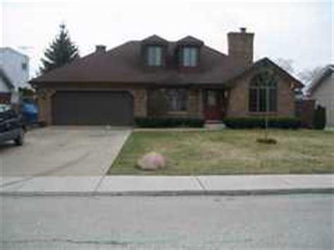 8213 gacy house illinois mystery sites communitywalk