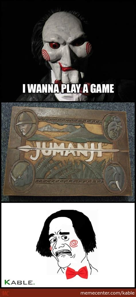 play  game memes  collection  funny