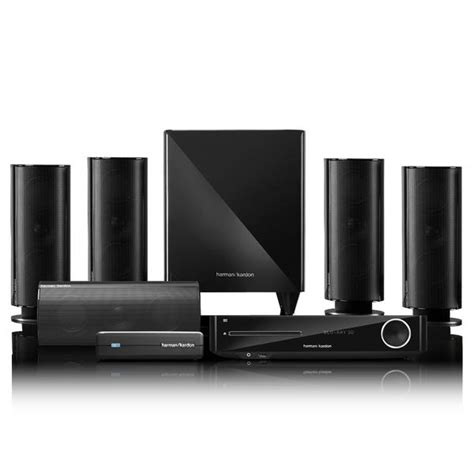 home theater systems harman kardon 187 design and ideas