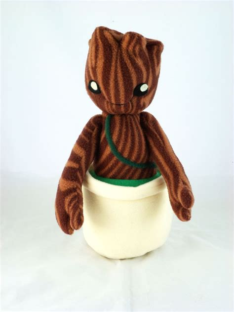 Handmade Stuffs - 130 best my handmade plush images on
