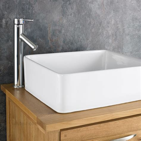 cabinet balzano rectangular 480mm x 380mm balzano countertop bathroom