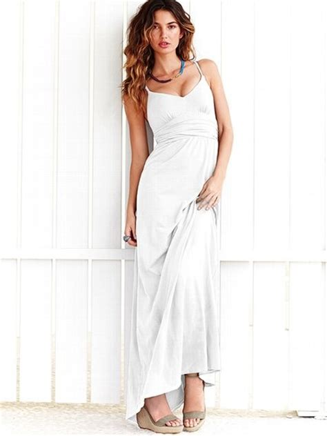 17 best images about vs 10 on strapless dress maxi dresses and tank maxi dresses