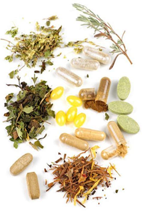 alimenti contengono creatina erboristeria la felce integratori alimentari di vitamine