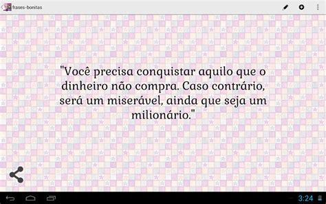 frases com amor em portugues frases bonitas em portugues images
