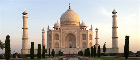 taj mahal a history from beginning to present books history of the taj mahal the crown of india