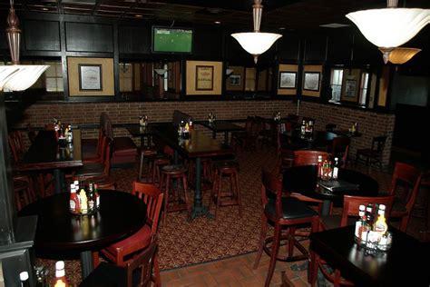 ireland pub interiors gallery
