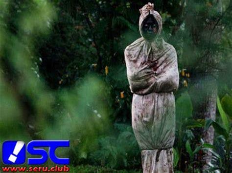 film hantu vir cina mengenal berbagai macam jenis hantu www seru club