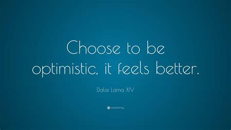 optimistic quotes pin optimism quotes on