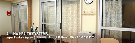 hospital curtains for home hospital curtains for the home curtain menzilperde net
