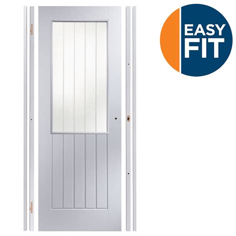 Easy Door by Panelled Door Wood Wall Texture In Thai Traditional