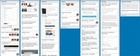 pivotal tracker workflow beyond pivotal tracker managing software projects with trello