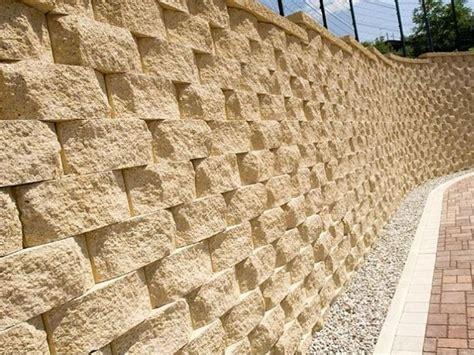 muri a secco per giardini migliori muri a secco muri e muratura muro a secco