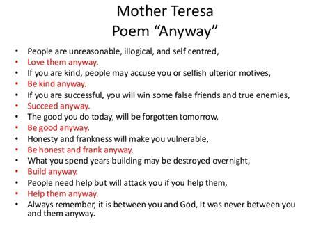 mother teresa biography for powerpoint mother teresa power point