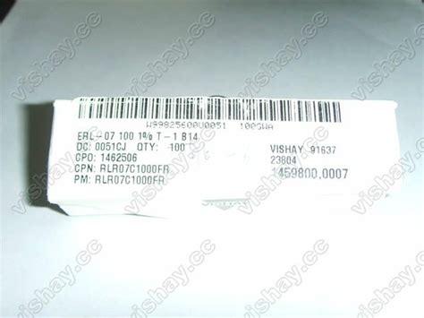 vishay ptf resistors vishay ptf resistors 28 images ptf65250r00bybf vishay dale mouser ptf56125r00byek vishay