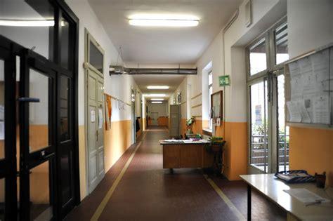 ufficio scolastico provinciale piacenza scuola pubblicati i trasferimenti dei docenti delle medie