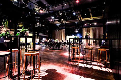 maia melbourne maia bar restaurant in melbourne s