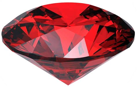 Ruby Rubi ruby gem png