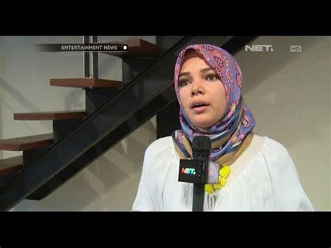 youtube tutorial hijab ala dewi sandra fashion hijab ala dewi sandra youtube