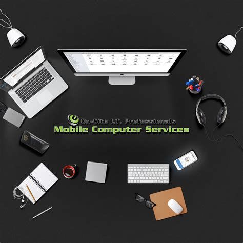 mobile computer services computer repair spokane slide3d mobile computer services