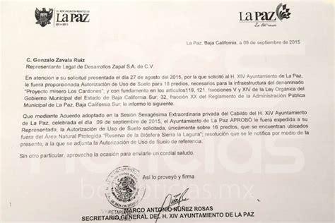 pgj agiliza trmite de carta de antecedentes no penales carta de no antecedentes penales inicio
