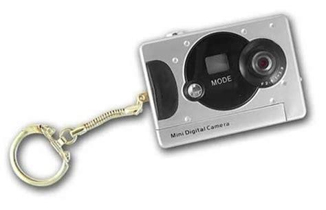 mini digital keychain mini digital