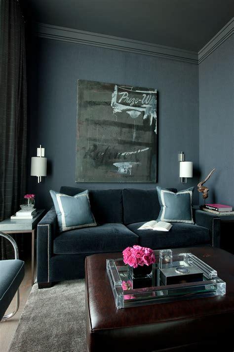 type  velvet sofa   buy   home