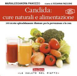 candida alimentazione candida cure naturali e alimentazione