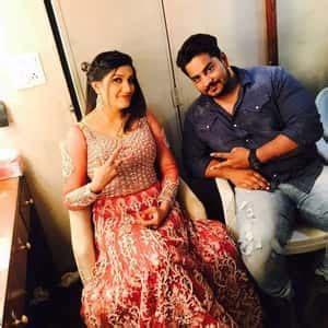 sapna choudhary and husband sapna chaudhary aka dancer wiki husband name family or
