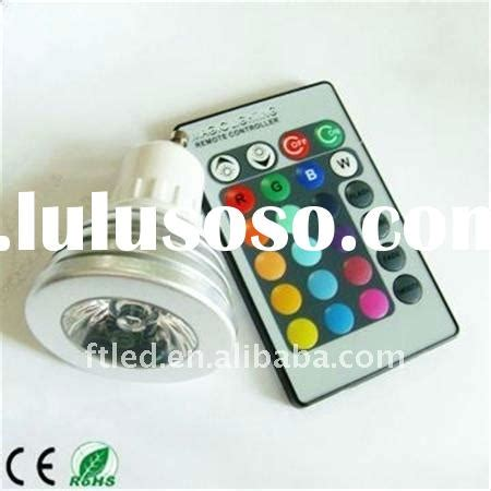 color changing christmas lights with remote color changing led lights for sale price china