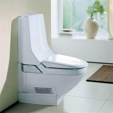stand dusch wc geberit aquaclean 8000plus stand dusch wc komplettanlage