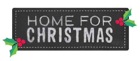 new from pebbles home for christmas pebbles inc