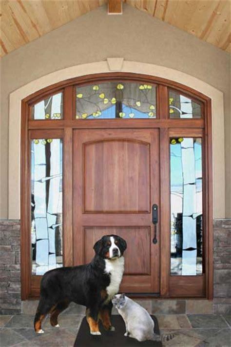 Pet Doorbell Mat by The Pet Doorbell Mat