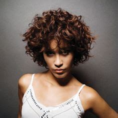 perm top of hair only 1000 images about hairstyles for me on pinterest short