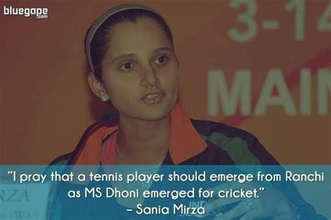 Ms After Mba Quora by What Are Some Qualities Of Ms Dhoni Quora
