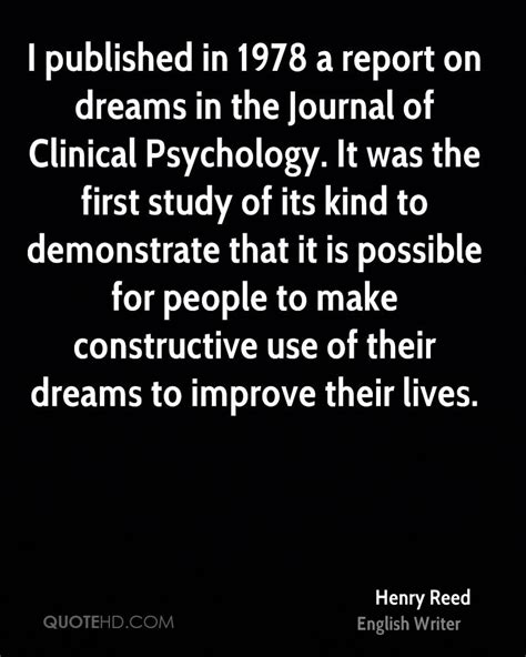 psychology research paper topics on dreams college essays college application essays research on