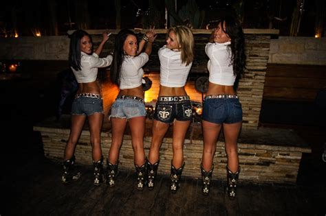 Sweepstakes Girl - ranch bikini contest texas best ranch girls