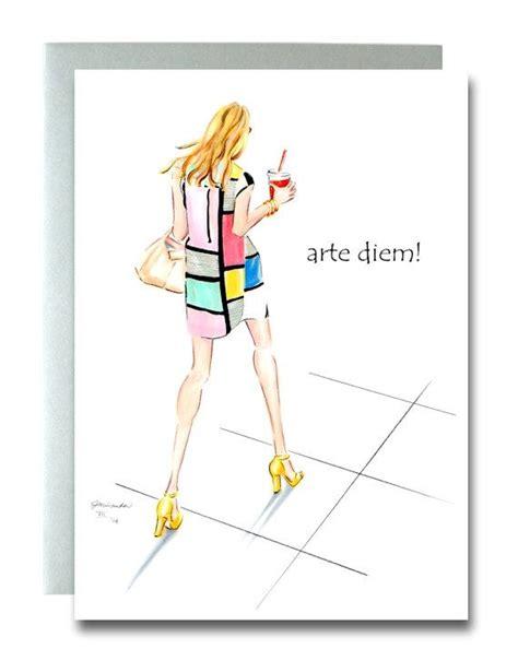 fashion illustration greeting cards 73 best images about joana miranda studio illustrations on studios and boho