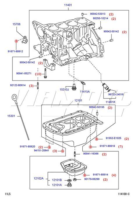 k3 ve wiring diagram pdf 123wiringdiagram