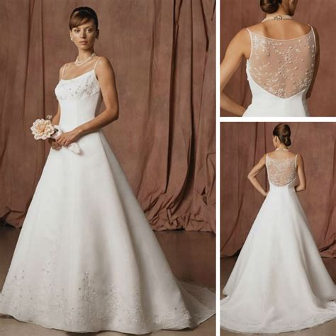 sewing pattern wedding dress wedding dress patterns to sew wedding dresses with lace