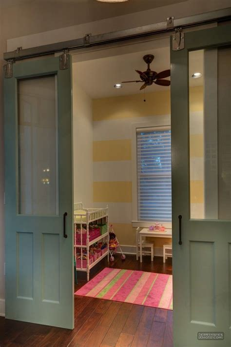 Turning Room by 25 Best Ideas About Barn Style Doors On Barn