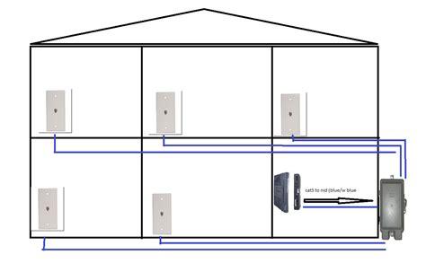 91 accord cigarette lighter wiring diagram 91 accord