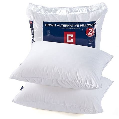 home design down alternative pillow pack 32 best images about for the home bedroom on pinterest