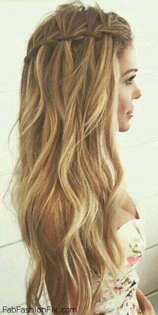 formal hair style for 5 year best 25 prom hair ideas on pinterest prom hairstyles