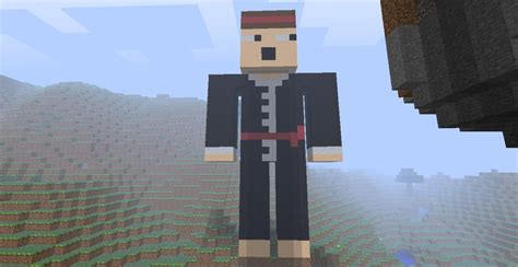 minecraft skin color skin color wool minecraft texture pack