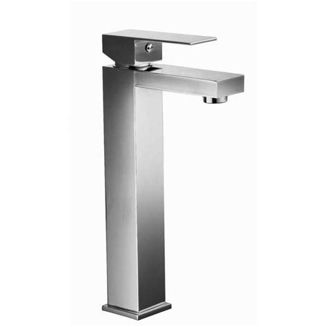 valley bathroom faucet valley tall bathroom faucet the home depot canada