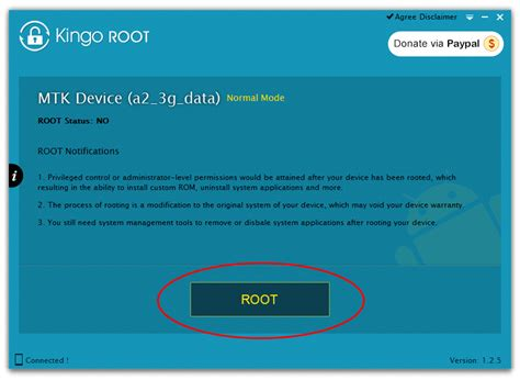 root privilege apk how to root android phone on pc track my android phone