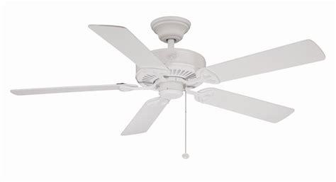ceiling fan in spanish ceiling fan in spanish spanish colonial mediterranean